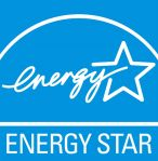 Terra View is an Energy Star Builder