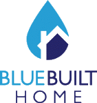 Terra View Homes is Blue Built Home Certified