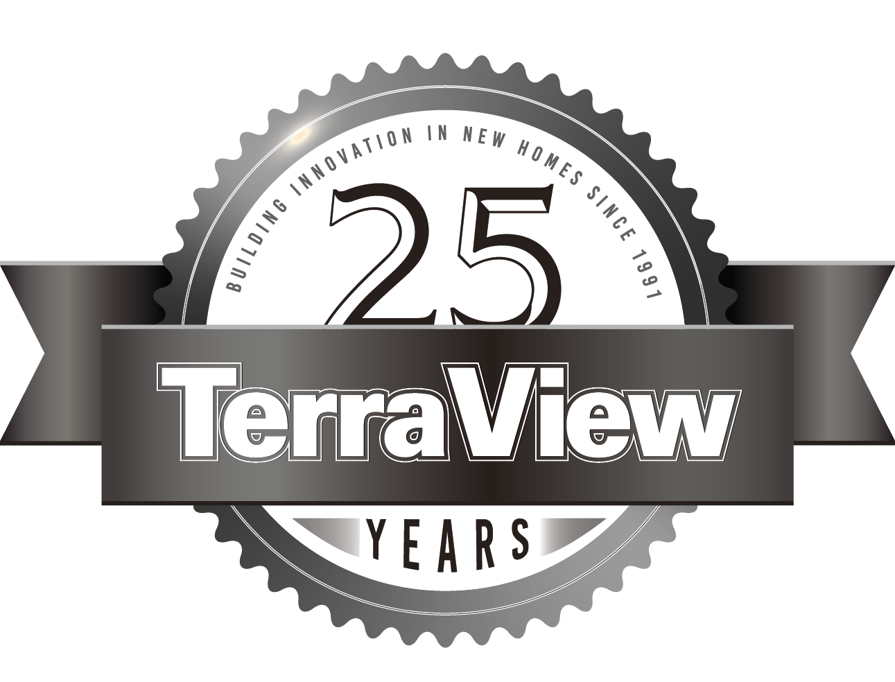 Celebrating over 25 Years of Terra View Building Homes in Guelph