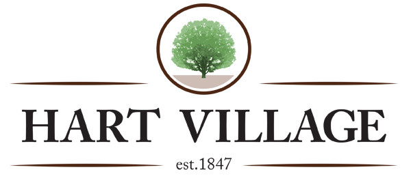 Hart Village - New homes in Guelph