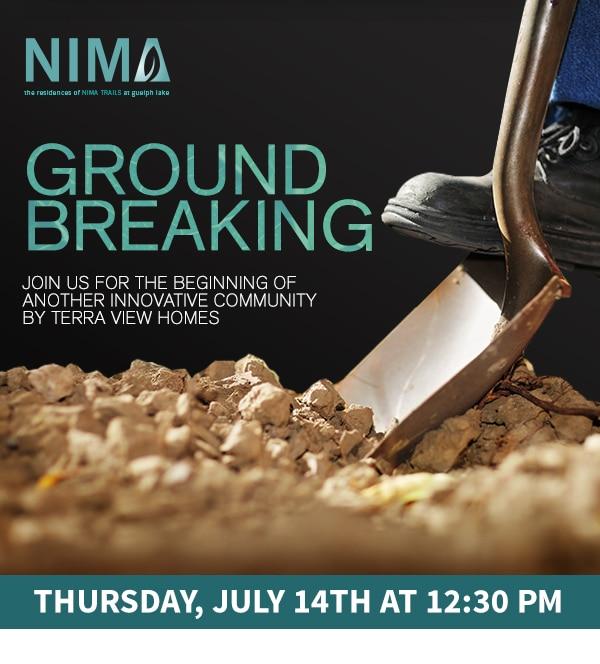 ground_breaking