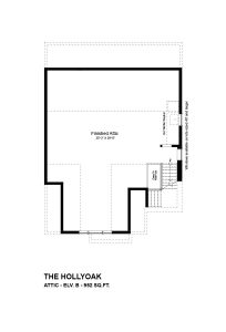 Hollyoak_attic_Elevb