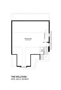 Hollyoak_floorplan_attic