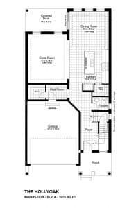 Hollyoak_floorplan_mainfloor