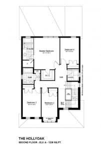Hollyoak_floorplan_secondfloor