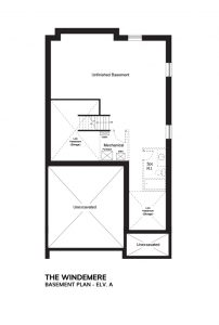 TV_windemereA-basement