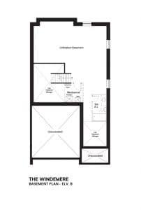 TV_windemereB-basement
