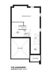 TV_windemereC-basement