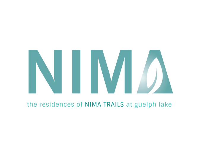 Nima - New homes in Guelph Coming Soon