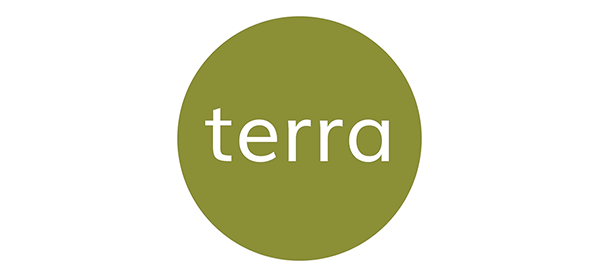 Terra Condo - Carbon Neutral Condominium in Guelph